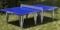 Joola Tischtennisplatte Externa