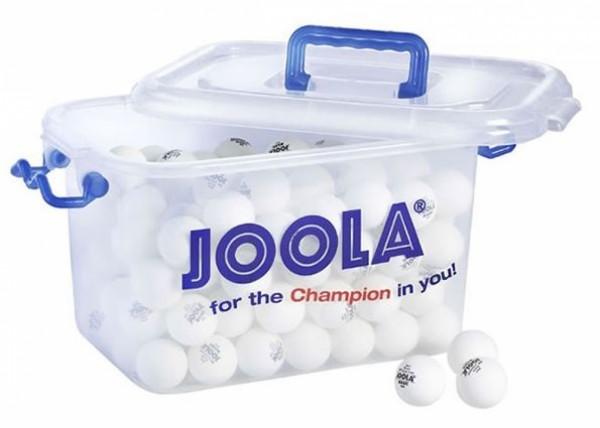 Joola Tischtennisball Magic Ball 144er Eimer