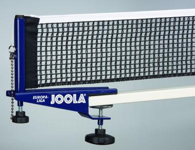 Joola Tischtennisnetz Europaliga