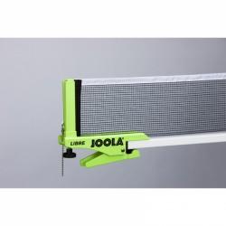 Joola Tischtennisnetz Libre jetzt online kaufen
