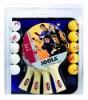 Joola Tischtennis-Set Family jetzt online kaufen