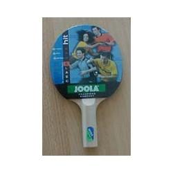 Joola Tischtennisschläger-Set Detailbild
