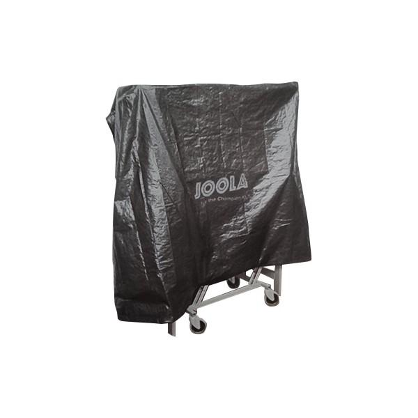 Joola TT-Tischabdeckung für zusammengeklappte Tische