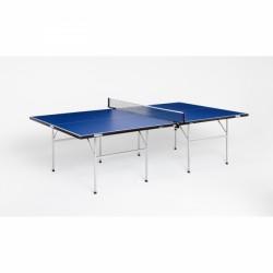 Joola Tischtennisplatte 300-S jetzt online kaufen