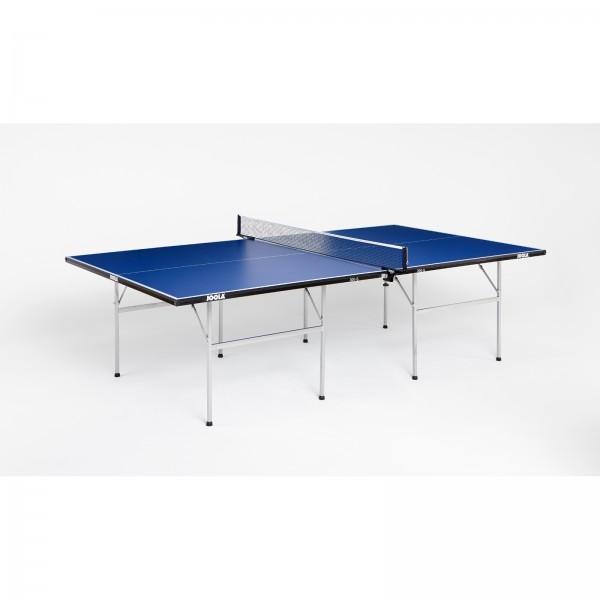 Joola Tischtennisplatte 300-S