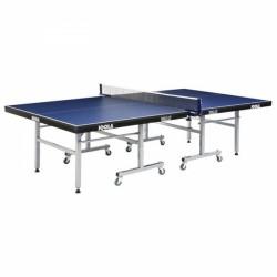 Joola Tischtennisplatte World Cup, blau jetzt online kaufen