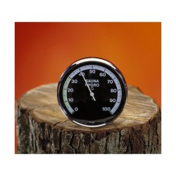 EOS/Dr. Kern Sauna Hygrometer jetzt online kaufen