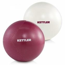 Kettler gymnastics ball jetzt online kaufen
