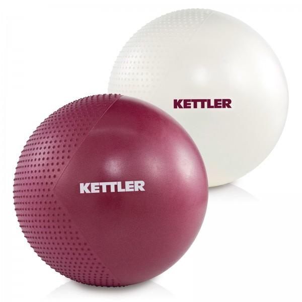 Kettler Gymnastik-Ball