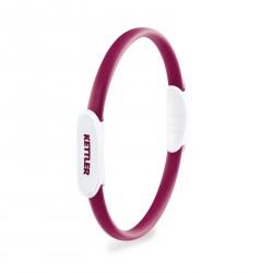 Kettler Pilates Ring jetzt online kaufen