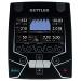 Kettler Crosstrainer Elyx 5 LTD Detailbild