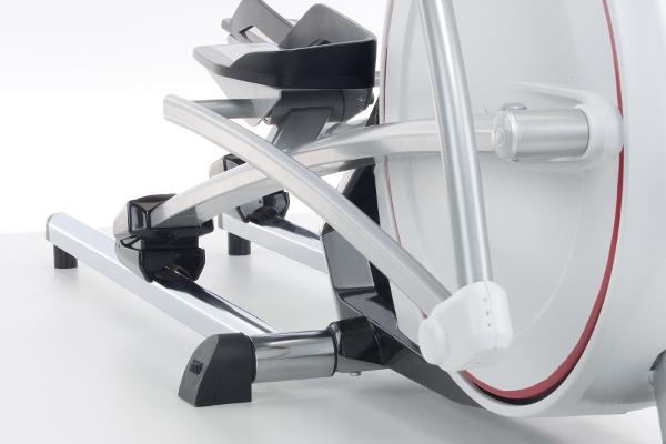 kettler ellipsentrainer elyx 3 kaufen test ausstellungsst ck sport tiedje. Black Bedroom Furniture Sets. Home Design Ideas
