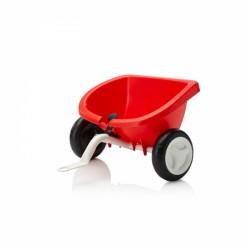 Kettler Dreirad Anhänger jetzt online kaufen