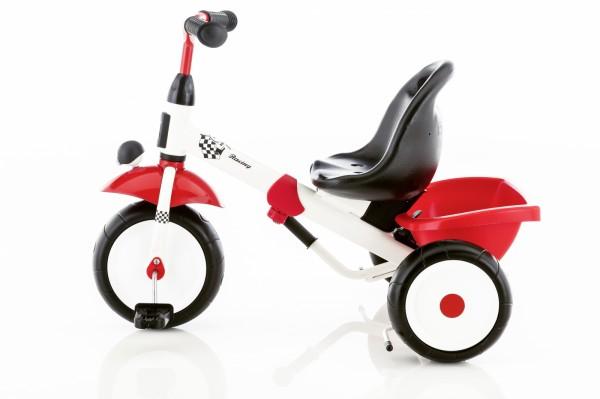 Kettler Dreirad Happytrike Racing