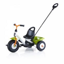 Kettler Dreirad Startrike Air jetzt online kaufen