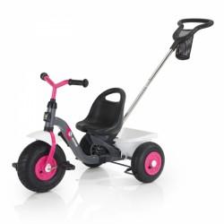 Kettler Dreirad Toptrike Air Girl jetzt online kaufen