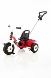 Kettler Dreirad Toptrike Air Boy jetzt online kaufen