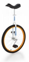 Kettler Einrad Authentic Blue 24 Zoll jetzt online kaufen