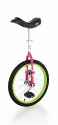 Kettler Einrad 20 Zoll jetzt online kaufen