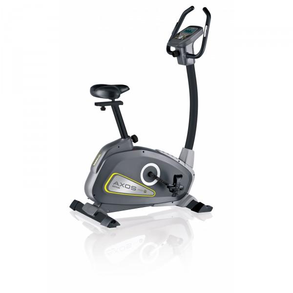 Kettler Heimtrainer Axos Cycle P