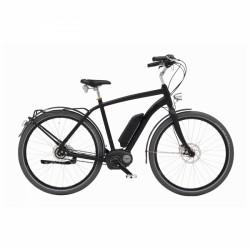 Kettler E-Bike Berlin Royal E (Diamant, 28 Zoll) jetzt online kaufen