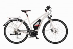 Kettler E-Bike Traveller E Speed 9 (Trapez, 28 Zoll) jetzt online kaufen
