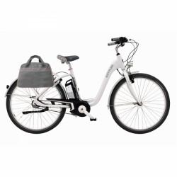 Kettler E-Bike Layana E (Wave, 28 Zoll) 45 cm mint jetzt online kaufen