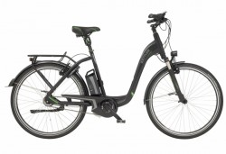 Kettler E-Bike HDE Comfort (Diamant, 28 Zoll) jetzt online kaufen