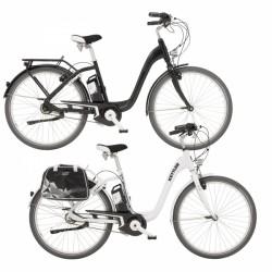 Kettler E-Bike Layana E (Wave, 28 Zoll) jetzt online kaufen