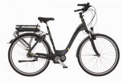 Kettler E-Bike Obra Ergo RT (Wave, 28 Zoll) jetzt online kaufen