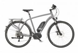 Kettler E-Bike Traveller E Light (Diamant, 28 Zoll) jetzt online kaufen