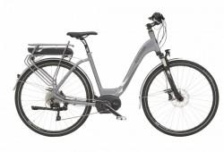 Kettler E-Bike Traveller E Light (Wave, 29 Zoll) jetzt online kaufen