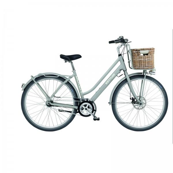 kettler fahrrad berlin cargo wave 28 zoll kaufen test. Black Bedroom Furniture Sets. Home Design Ideas