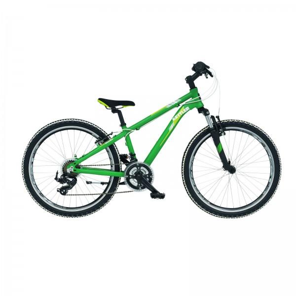 Kettler Kinder-Fahrrad Blaze (26 Zoll)