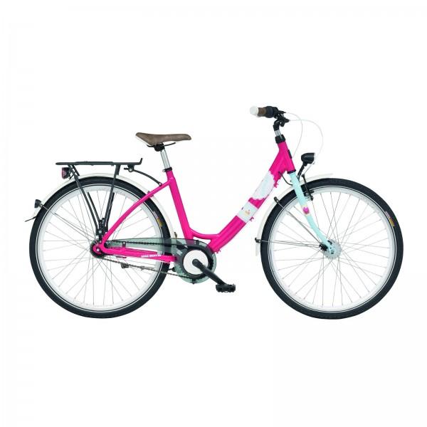 kettler kinder fahrrad layana girl 24 zoll kaufen test. Black Bedroom Furniture Sets. Home Design Ideas
