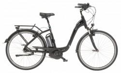 Kettler E-Bike Twin RT (Wave, 28 Zoll) jetzt online kaufen