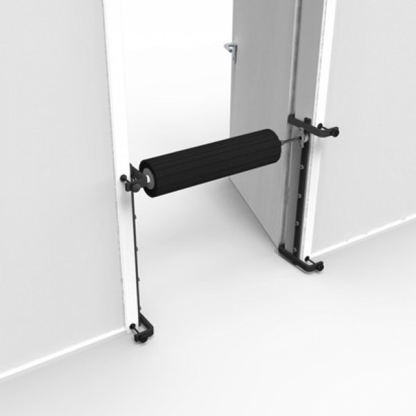 Kettler Kettroll Doorgym