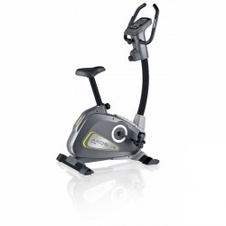 Heimtrainer Axos CYCLE M