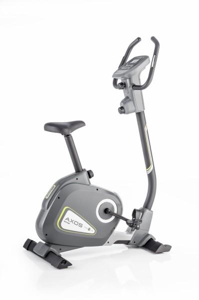 Kettler Heimtrainer Cycle M-LA