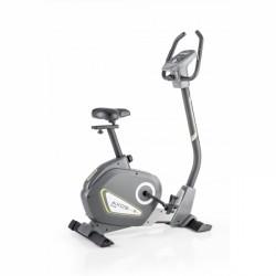 Kettler Heimtrainer Axos Cycle P - Langversion jetzt online kaufen