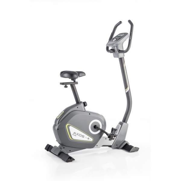 Kettler Heimtrainer Axos Cycle P - Langversion
