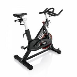 Kettler Biketrainer Speed 5 jetzt online kaufen