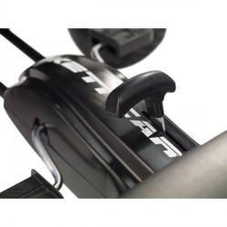 Kettler Kettcar Daytona Air Detailbild