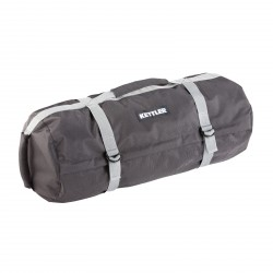 Kettler Sand Bag jetzt online kaufen