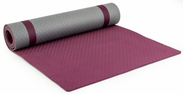 Kettler Yoga-Matte Pro