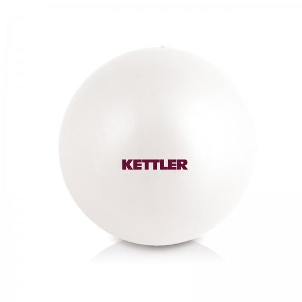 Kettler Yoga Ball