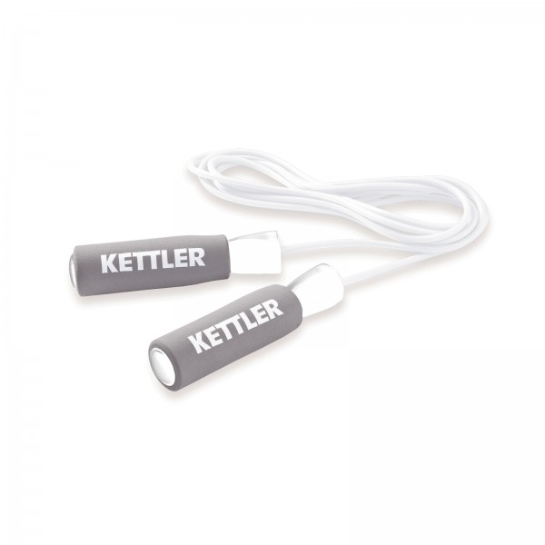 Kettler Springseil Jump Rope