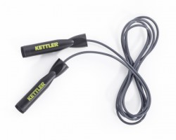 Kettler Springseil Jump Rope Basic jetzt online kaufen