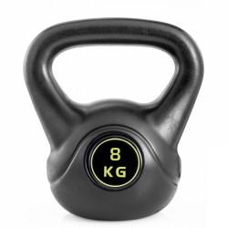 Kettler Kettle Bell Basic jetzt online kaufen