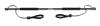 Kettler Aerobic Stick jetzt online kaufen